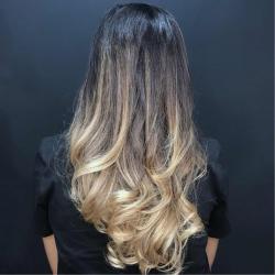 balayage-peluqueria-en-leon
